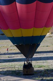 气球178