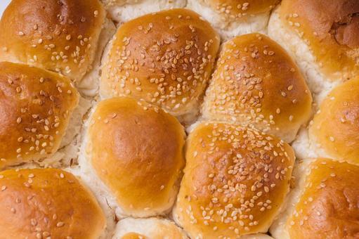 面包制作87
