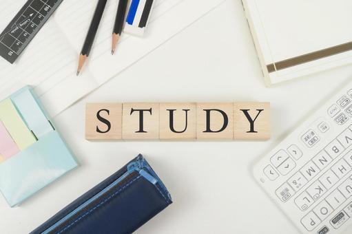 Study study image