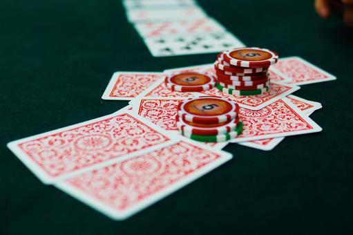 Poker Image 22