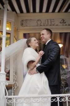 婚礼260