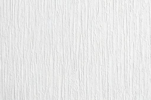 White wallpaper background