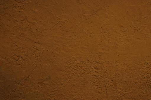 Wall_background material_brown
