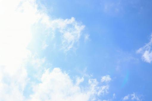 Sky Sky Background Sky and Clouds Sky Photo Light Blue Sky Clouds and Sky Pleasant Sky Background