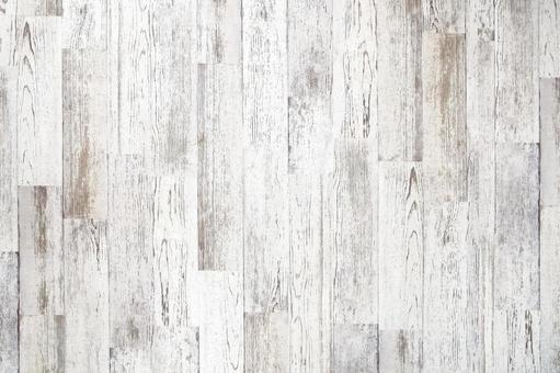 Background User-friendly universal background Vintage wood white series white grain pattern