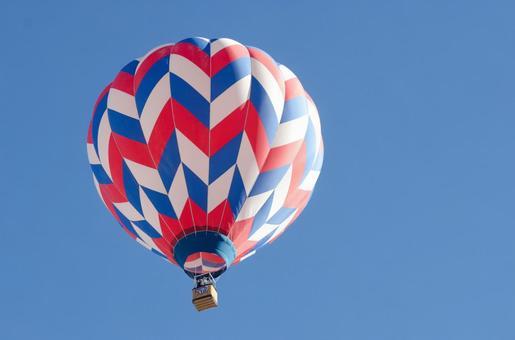 气球127