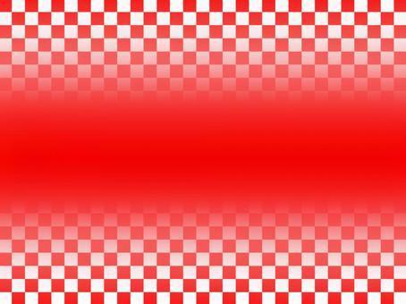 Checkered background 07
