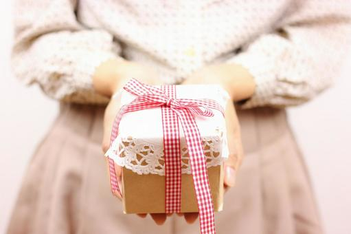 Women's gifts to give presents 10