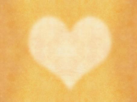天然材料2的心脏