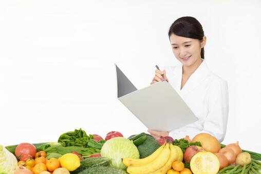 栄養の写真素材|写真素材なら「写真AC」無料(フリー)ダウンロードOK
