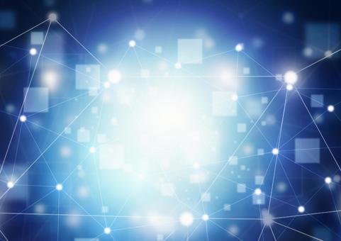 디지털 이미지와 빛 기술