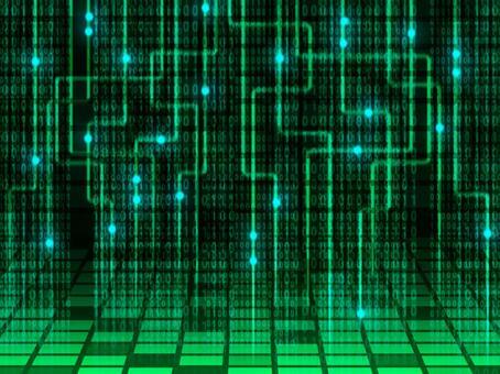Cyberspace 057