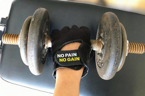 筋肉痛の写真素材 写真素材なら「写真AC」無料(フリー)ダウンロードOK