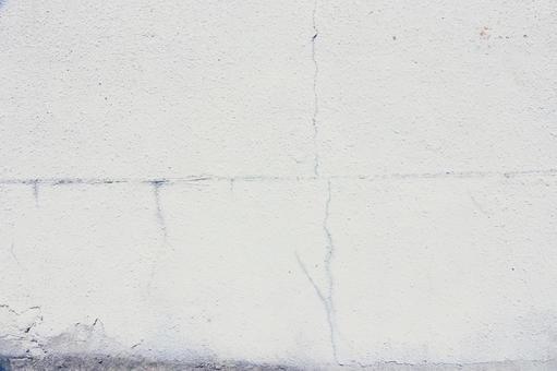 Background Concrete