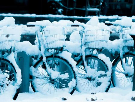 Winter Street 4
