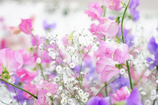 Flower arrangement - 7