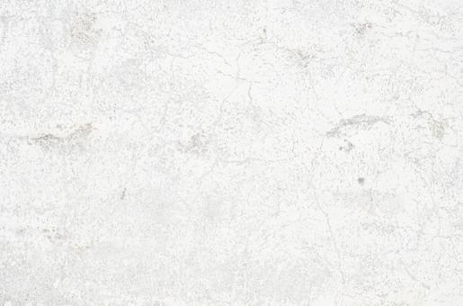 Grange concrete texture_white mortar background material