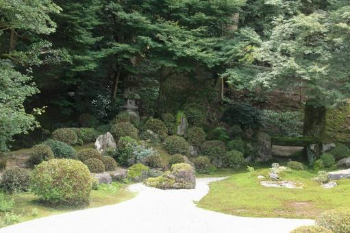 Kamisama Kotobuki山2