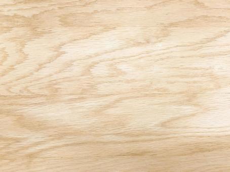 Wood grain natural background material