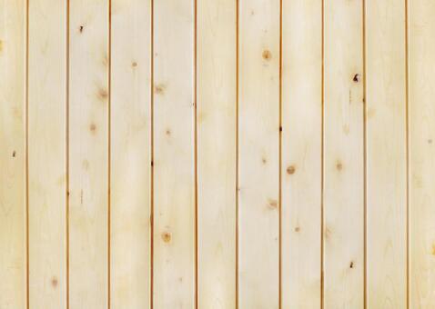 Wallpaper material Wood grain texture Background material 02