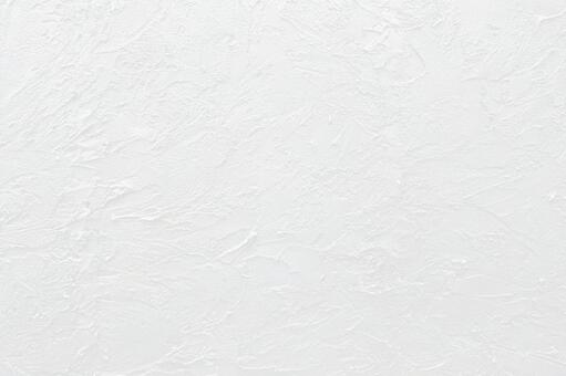 Wallpaper Easy-to-use universal background White background No. 29