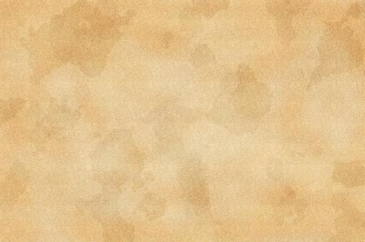 [背景材料]紙/廢紙/壁紙/紋理