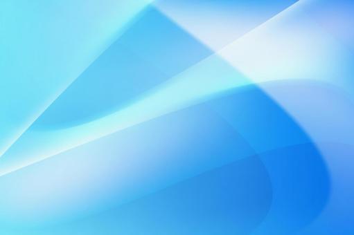 Background Texture IT Graphic Prism Reflection Illumination Light Blue