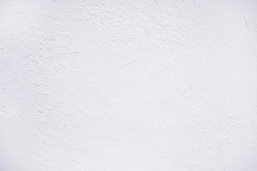 Wall_background material_white