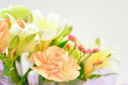 Flowers / Bouquets / Flower Arrangements 4