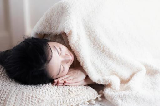 寝不足の写真素材|写真素材なら「写真AC」無料(フリー)ダウンロードOK