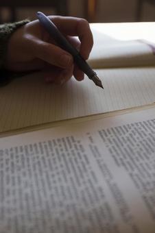 Writing 11