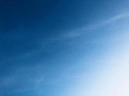 Share the sky