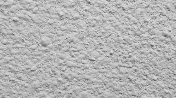 Wall background 2 (white)