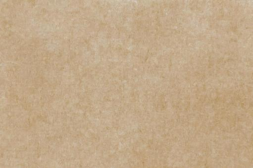 Wallpaper Easy-to-use versatile background Simple material No. 14