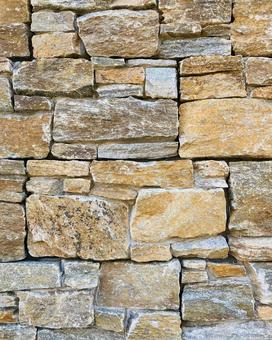 Stone wall stone wall texture (4)