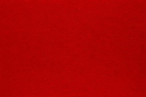 Wallpaper Easy-to-use versatile background Red color Background No. 24
