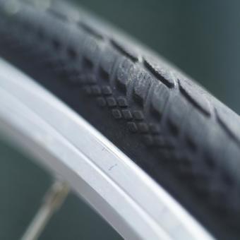 自行车轮胎3