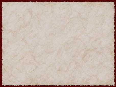 Background_texture_Japanese paper_4
