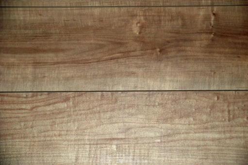 Texture · Wood grain