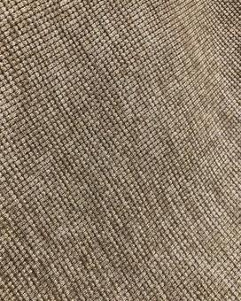 Background Material Texture Fabric Cloth Brown Brown