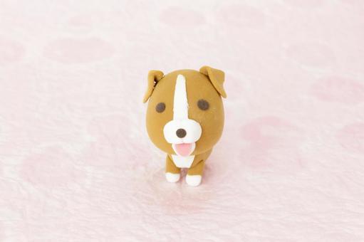 Chinese zodiac dog 3