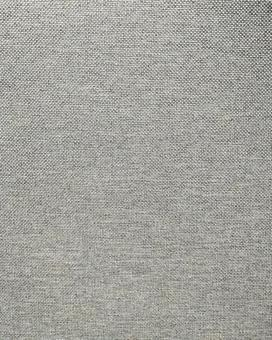 Background Material Texture Fabric Cloth Gray (5)