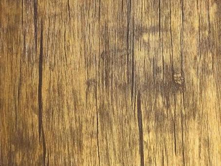 Wood grain antique