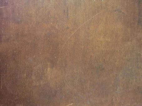 Old desk texture