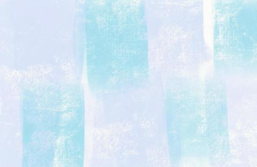 Crayon background light blue