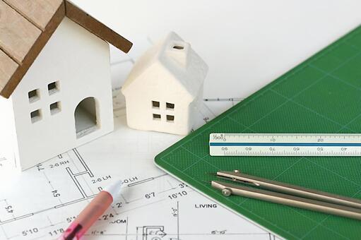 집의 설계