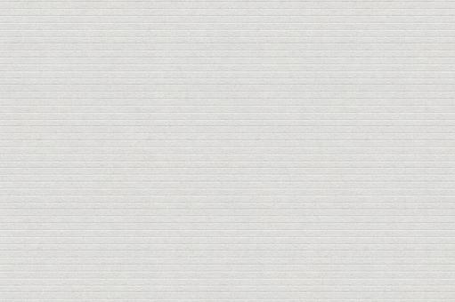 Wall texture background material