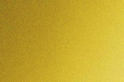 Gold Gold Glitter Gradient Simple Background New Year Christmas Celebration High Quality High Resolution Metallic Lame New Year's Card Shine Texture