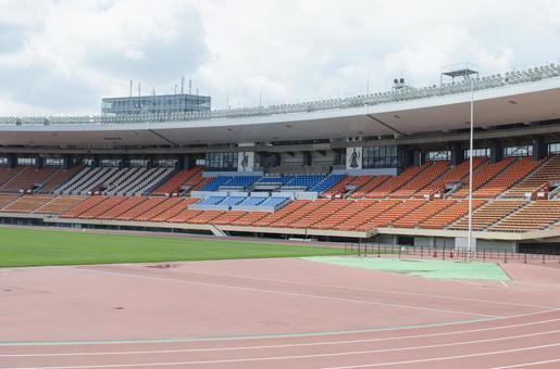 National Arena 4