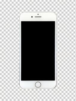 Smartphone (PSD file) 2